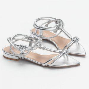 comprar mule salto rasteira flatform sandalia Calçados sapatos tenis Feminino site Loja Online notme shoes baratos (28)