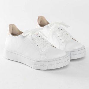 mule salto rasteira flatform sandalia Calçados sapatos tenis Feminino site Loja Online notme shoes baratos (28