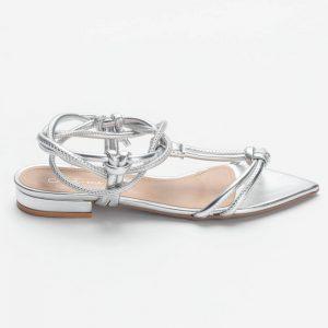 comprar mule salto rasteira flatform sandalia Calçados sapatos tenis Feminino site Loja Online notme shoes baratos (29)