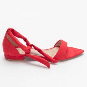 comprar mule salto rasteira flatform sandalia Calçados sapatos tenis Feminino site Loja Online notme shoes baratos (35)