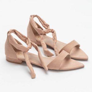 comprar mule salto rasteira flatform sandalia Calçados sapatos tenis Feminino site Loja Online notme shoes baratos (37)