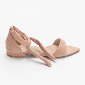 comprar mule salto rasteira flatform sandalia Calçados sapatos tenis Feminino site Loja Online notme shoes baratos (38)