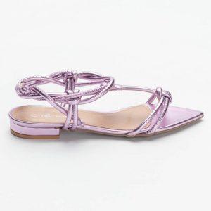 comprar mule salto rasteira flatform sandalia Calçados sapatos tenis Feminino site Loja Online notme shoes baratos (41)