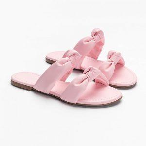 comprar mule salto rasteira flatform sandalia Calçados sapatos tenis Feminino site Loja Online notme shoes baratos (7) (1)