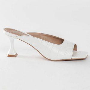 comprar mule salto rasteira flatform sandalia Calçados sapatos tenis Feminino site Loja Online notme shoes baratos (8)