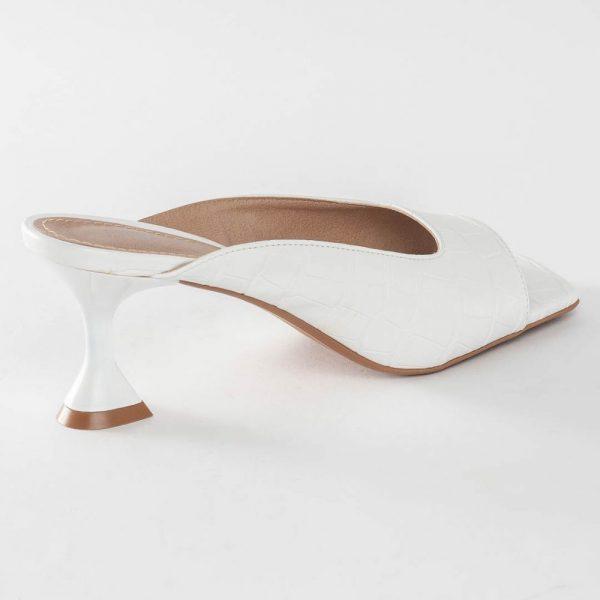 comprar mule salto rasteira flatform sandalia Calçados sapatos tenis Feminino site Loja Online notme shoes baratos (9)