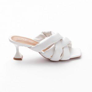 Calçado Feminino Loja Online not-me shoes (1)
