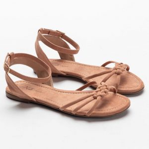 Calçado Feminino Loja Online not-me shoes (28) (1)