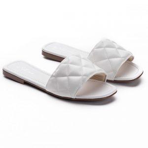 Calçado Feminino Loja Online not-me shoes (28) (2)