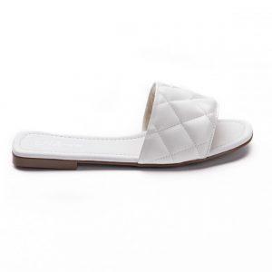 Calçado Feminino Loja Online not-me shoes (29) (2)