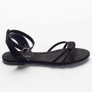 Calçado Feminino Loja Online not-me shoes (35)
