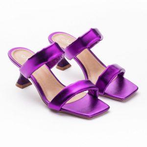 Calçado Feminino Loja Online not-me shoes (43) (1)