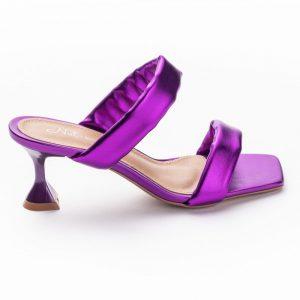 Calçado Feminino Loja Online not-me shoes (44) (1)