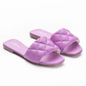 Calçado Feminino Loja Online not-me shoes (50) (1)