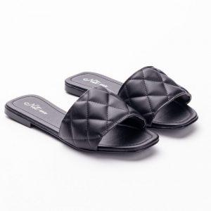 Calçado Feminino Loja Online not-me shoes (59) (1)