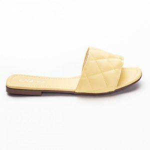 Calçado Feminino Loja Online not-me shoes (62) (1)