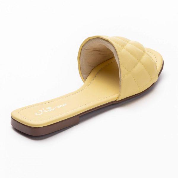 Calçado Feminino Loja Online not-me shoes (63) (1)