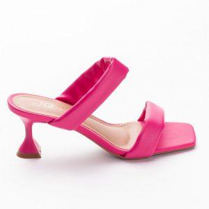 Calçado Feminino Loja Online not-me shoes (68)