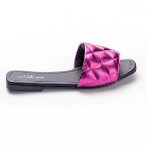 Calçado Feminino Loja Online not-me shoes (7) (2)
