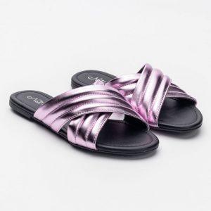 Calçado Feminino Loja Online not-me shoes (73)