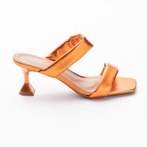 Calçado Feminino Loja Online not-me shoes (74)