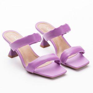 Calçado Feminino Loja Online not-me shoes (79)