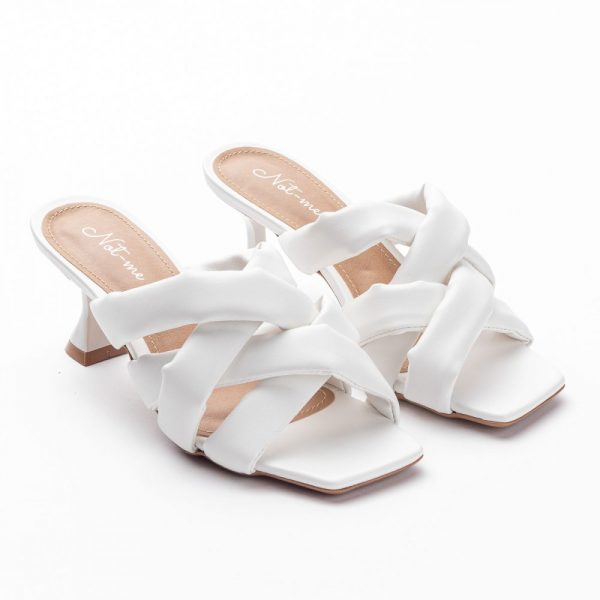 Calçado Feminino Loja Online not-me shoes (91)