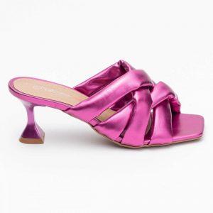 Sandália rasteirinha salto taça Calçado Feminino Loja Online not-me shoes (13)