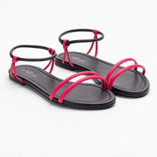 Sandália rasteirinha salto taça plataforma Calçado Feminino Loja Online not-me shoes atacado varejo brusque ecommerce (26)