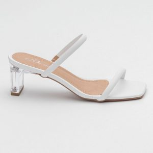 Sandália rasteirinha salto taça plataforma Calçado Feminino Loja Online not-me shoes atacado varejo brusque ecommerce (72)