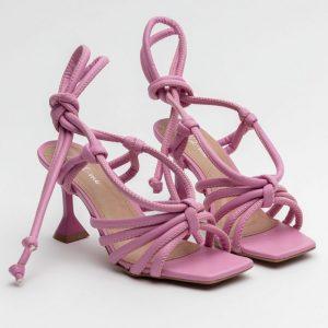 Sandália rasteirinha salto taça plataforma Calçado Feminino Loja Online not-me shoes atacado varejo brusque ecommerce (8)