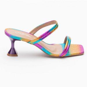 Sandália rasteirinha salto taça plataforma bota Calçado Feminino Loja Online not-me shoes (11)