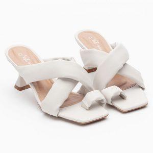 Sandália rasteirinha salto taça plataforma bota Calçado Feminino Loja Online not-me shoes (16)