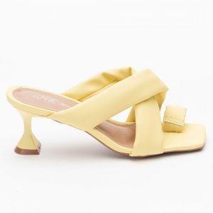 Sandália rasteirinha salto taça plataforma bota Calçado Feminino Loja Online not-me shoes (26)