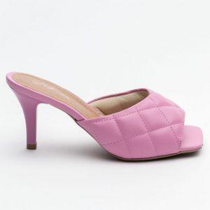 tamanco Sandália rasteirinha salto taça plataforma Calçado Feminino Loja Online not-me shoes atacado varejo brusque ecommerce (8)