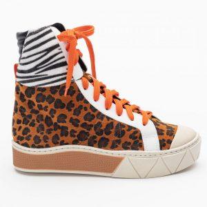 tênis not me shoes calçado online atacado varejo brusque (8)