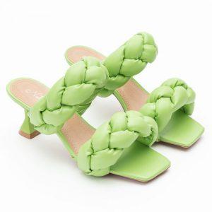 tamanco feminino comprar calçados femininos mule rasteiras sandalias