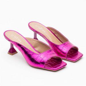 Sandália rasteirinha salto taça plataforma Calçado Feminino Loja Online not-me shoes atacado varejo brusque ecommerce (1) (1)