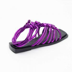 Sandália rasteirinha salto taça plataforma Calçado Feminino Loja Online not-me shoes atacado varejo brusque ecommerce (107)