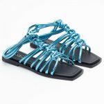 Sandália rasteirinha salto taça plataforma Calçado Feminino Loja Online not-me shoes atacado varejo brusque ecommerce (108)