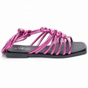 Sandália rasteirinha salto taça plataforma Calçado Feminino Loja Online not-me shoes atacado varejo brusque ecommerce (125)