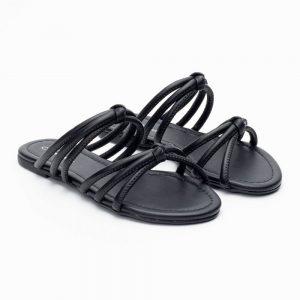 Sandália rasteirinha salto taça plataforma Calçado Feminino Loja Online not-me shoes atacado varejo brusque ecommerce (128)