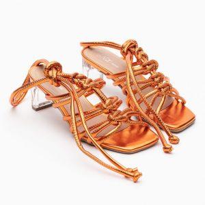 Sandália rasteirinha salto taça plataforma Calçado Feminino Loja Online not-me shoes atacado varejo brusque ecommerce (13)