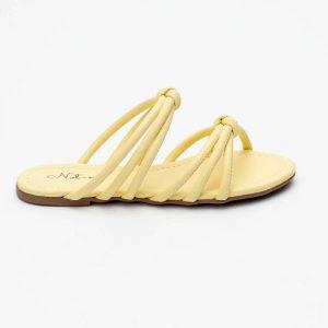 Sandália rasteirinha salto taça plataforma Calçado Feminino Loja Online not-me shoes atacado varejo brusque ecommerce (132)