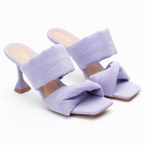 Sandália rasteirinha salto taça plataforma Calçado Feminino Loja Online not-me shoes atacado varejo brusque ecommerce (140)