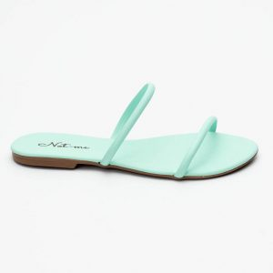 Sandália rasteirinha salto taça plataforma Calçado Feminino Loja Online not-me shoes atacado varejo brusque ecommerce (144)