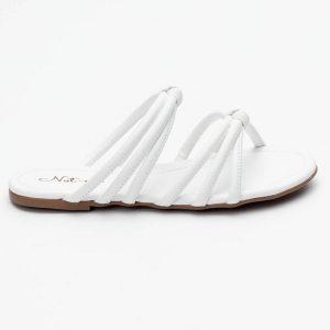 Sandália rasteirinha salto taça plataforma Calçado Feminino Loja Online not-me shoes atacado varejo brusque ecommerce (150)