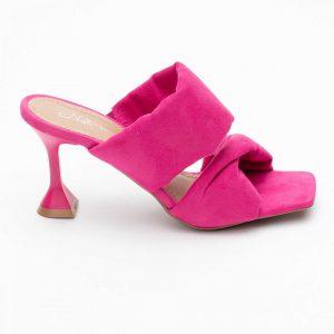 Sandália rasteirinha salto taça plataforma Calçado Feminino Loja Online not-me shoes atacado varejo brusque ecommerce (168)
