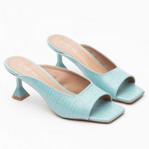Sandália rasteirinha salto taça plataforma Calçado Feminino Loja Online not-me shoes atacado varejo brusque ecommerce (7)
