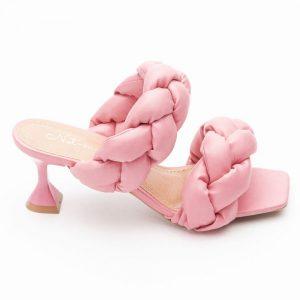 Sandália rasteirinha salto taça plataforma Calçado Feminino Loja Online not-me shoes atacado varejo brusque ecommerce (74)